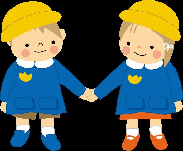 幼稚園01