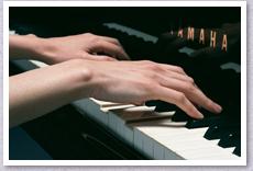 hasegawa_piano