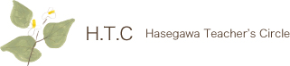 htc_title