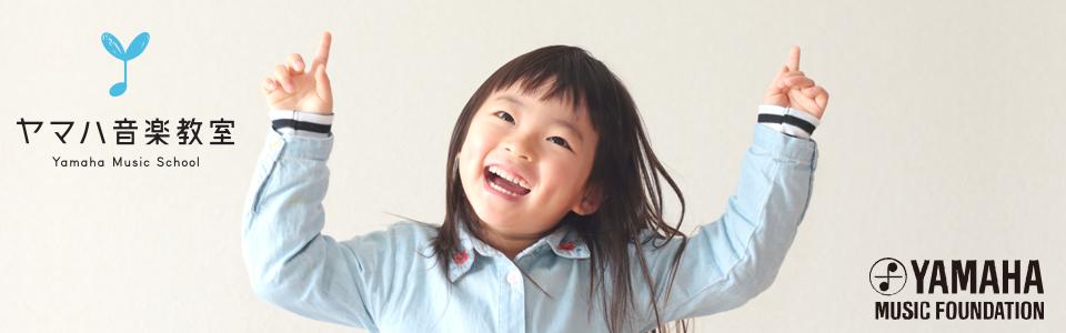 top_image_child